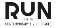 RUN - Contemporany Living Spaces