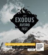 National Geographic Exodus Fest