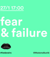 Fear & Failure