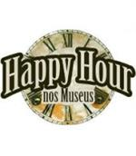 Outono no Parque Municipal | Happy hour